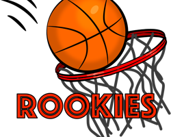 RookiesLogoWeb