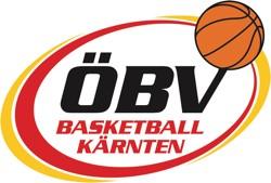 logo-kärnten-web