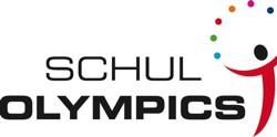 logoschulolympics1