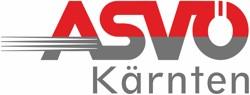 asvoe_kaernten_logo_web
