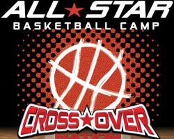 CrossOverNationCamp