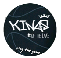 KingsOfTheLake